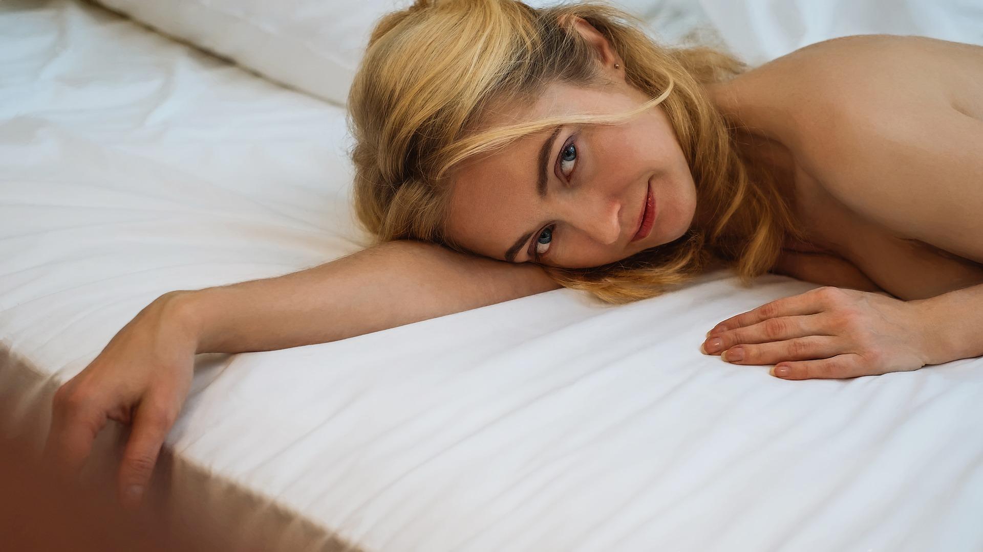 不倫sexにハマるのはなぜ?既婚男性と既婚女性の本当に求めるエッチとその理由