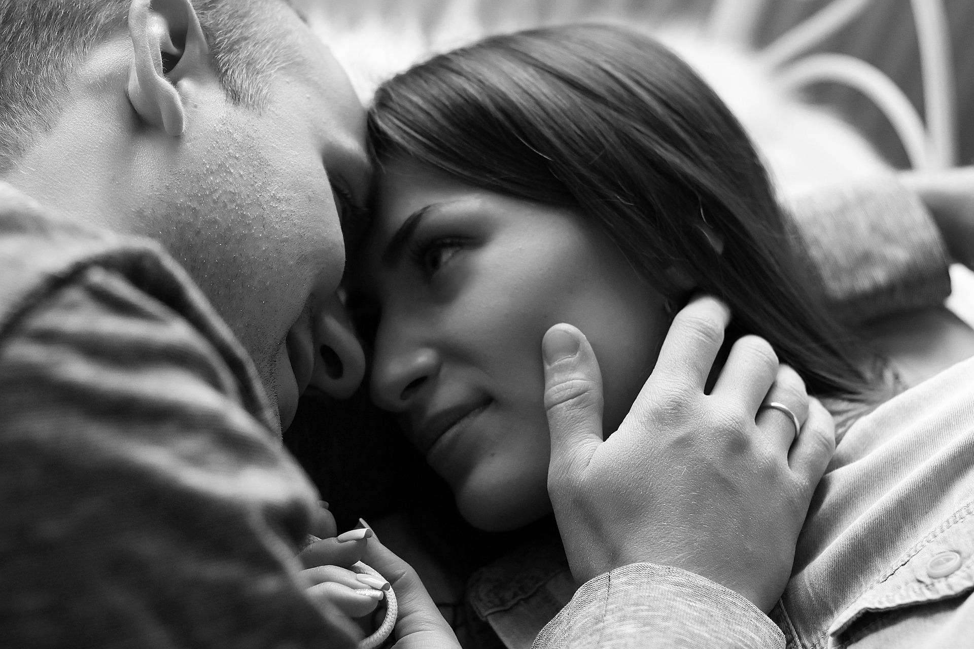 不倫が辛い時に女性がやってはいけないことと不倫で後悔しない方法と修羅場を避ける手段