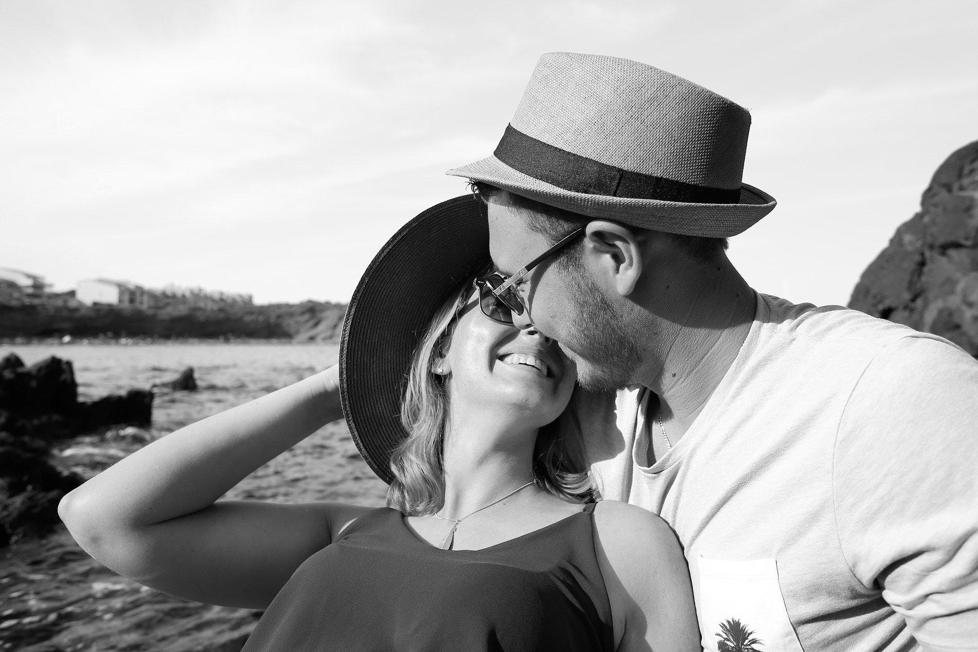 夫婦仲が悪い男性の特徴!あなたの不倫相手の彼が本当に奥さんと不仲であるのかを確かめるにはどうするべき?