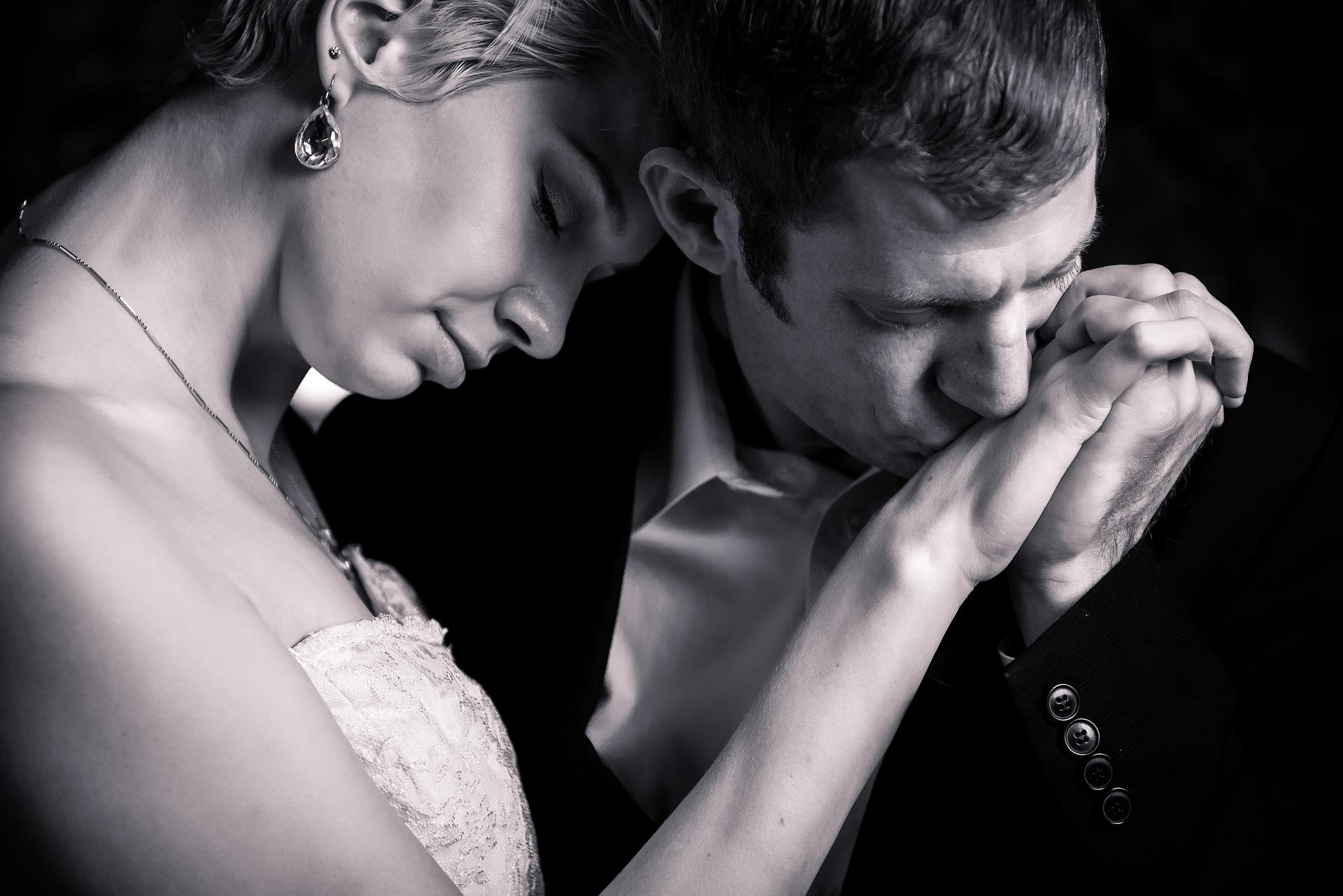 不倫の終わりをきれいにしたい女性必見!きれいな別れ方と間違った方法