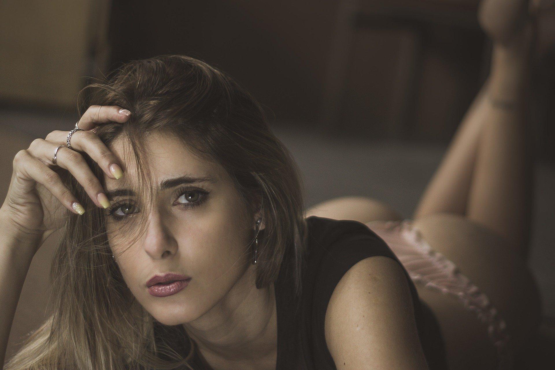 不倫の修羅場まとめ!既婚女性と既婚男性が迎える不倫の修羅場の違いと対策