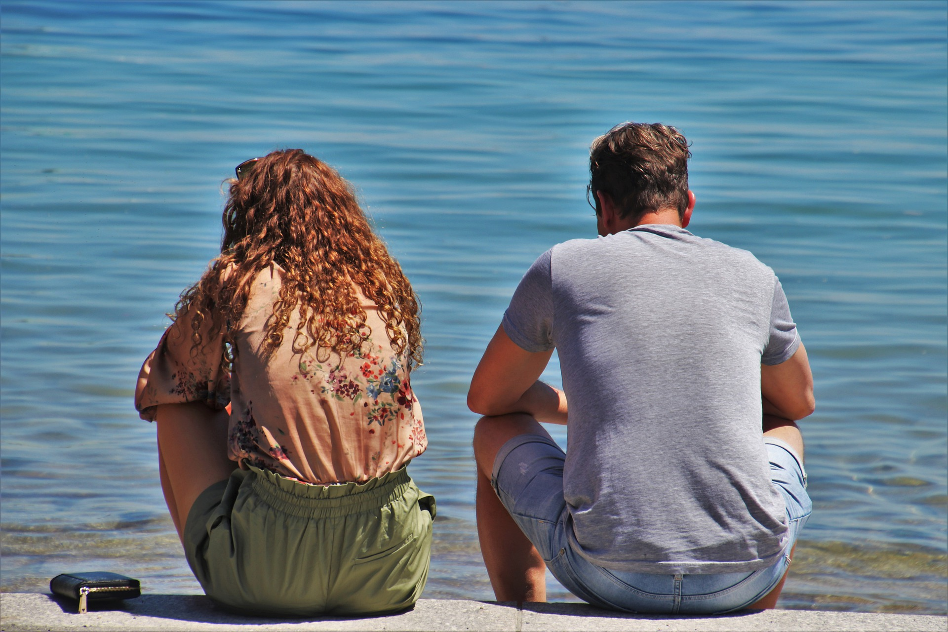 ダブル不倫をする男性の本気度と遊びの違いはどこ?本気になれば既婚男性は態度や行動も変わります