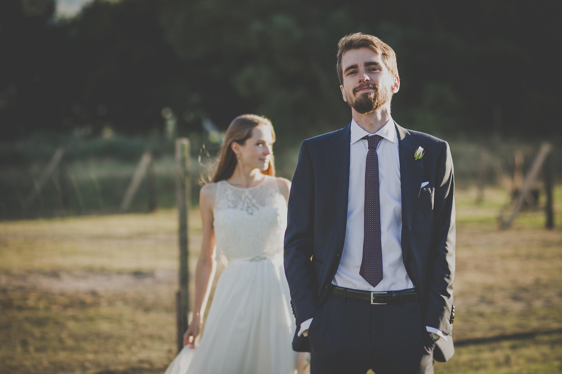 AB型既婚男性の不倫への考え方と特徴で本気にさせて奥さんと離婚させる方法