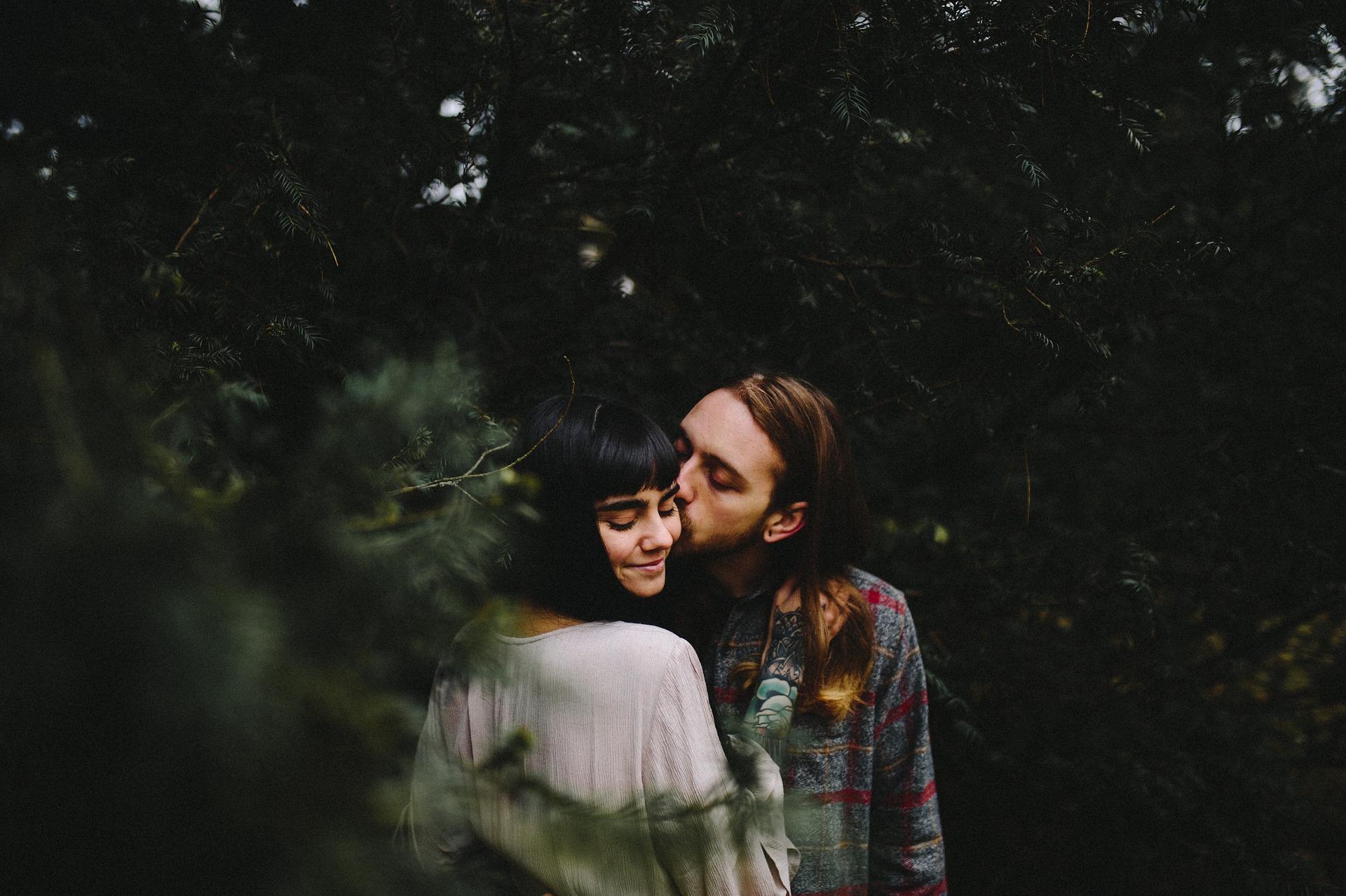 不倫カップルが会う頻度を最適にすることが不倫恋愛を長続きさせるコツ!ベストなペースと会う時の注意点