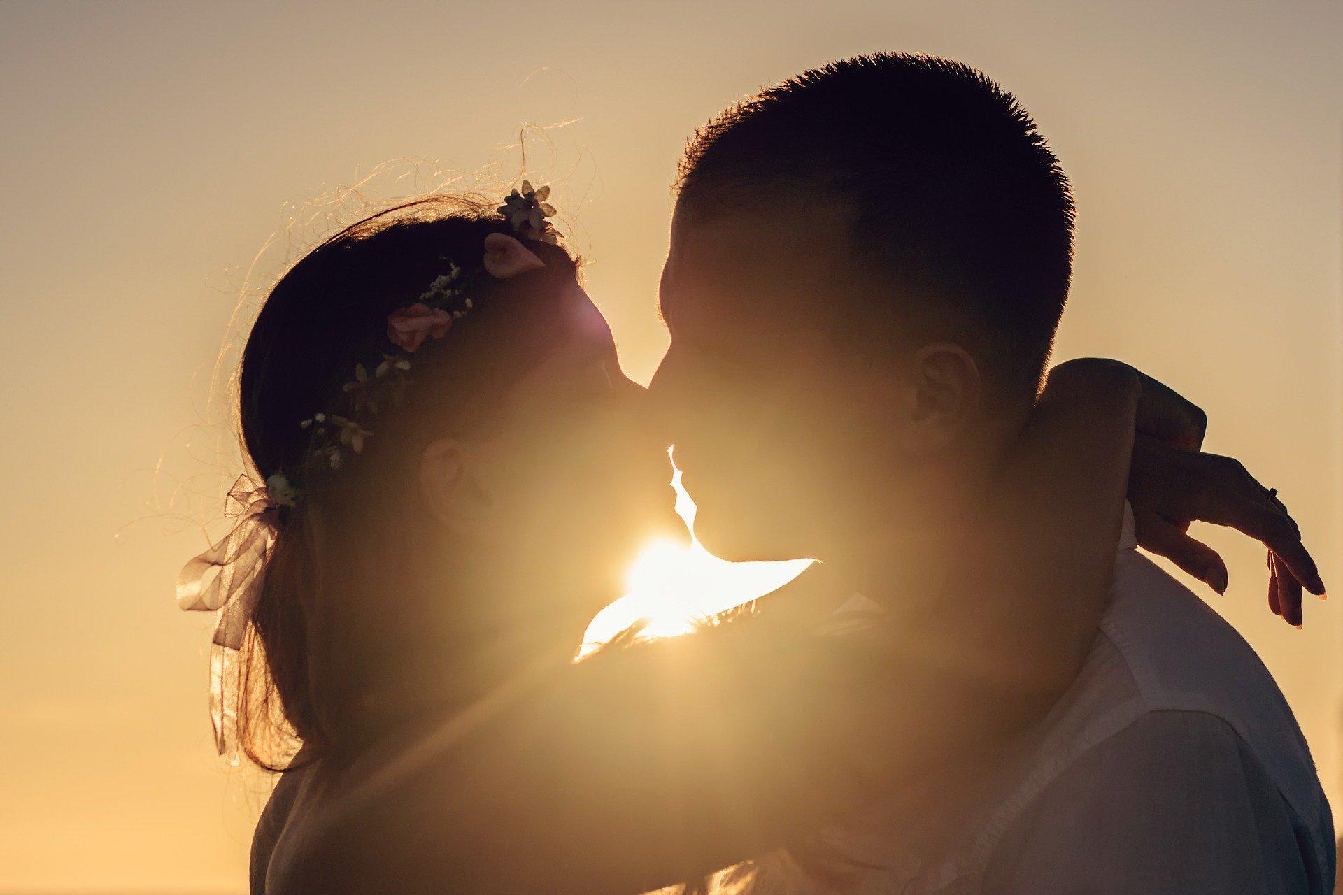 ■既婚男性が本気になったらどうなる?不倫に本気になった既婚者男性の行動の変化とあの人を本気にさせる方法