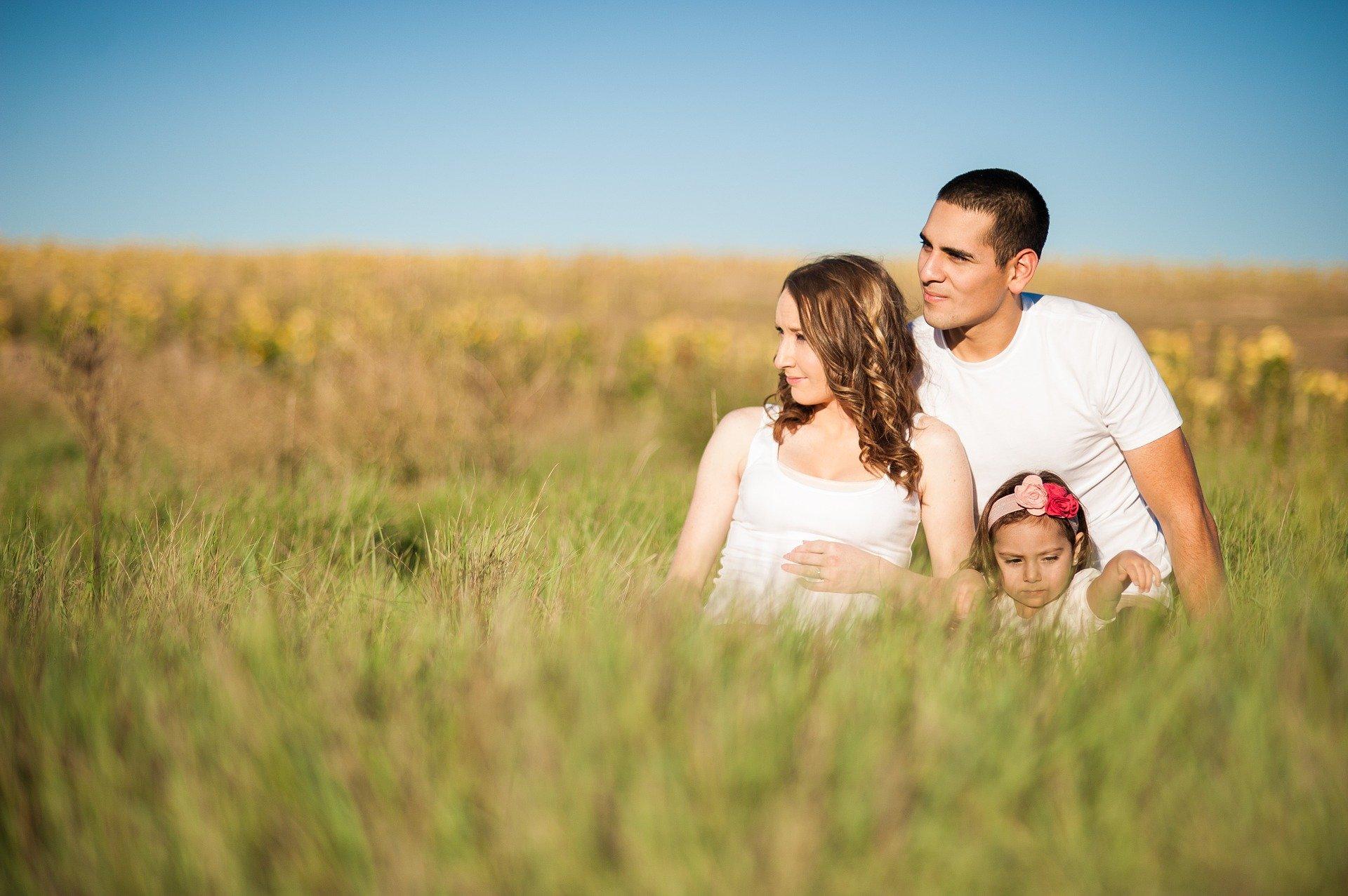 不倫で妊娠!?既婚男性との子どもを妊娠した女性が考えるべきことや行動するべきことを一挙にご紹介