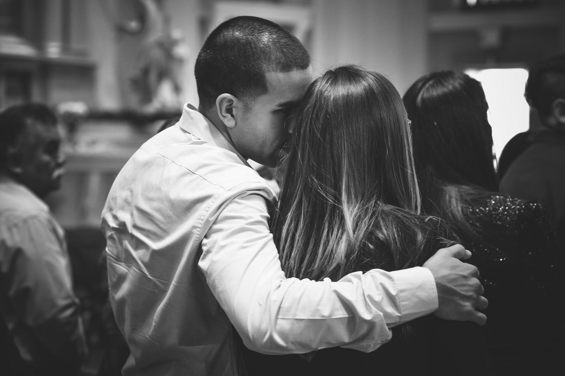 浮気したい既婚女性が注目している出会い方!刺激的な関係を求める男性とどうやって結ばれるの?
