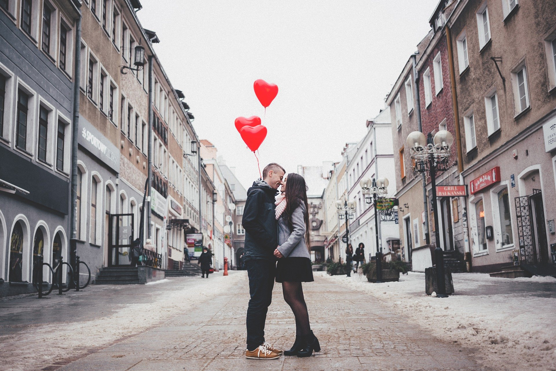 不倫成就は潜在意識で可能性を高められる!?既婚者の彼と結婚をするために相手を本気にさせる方法