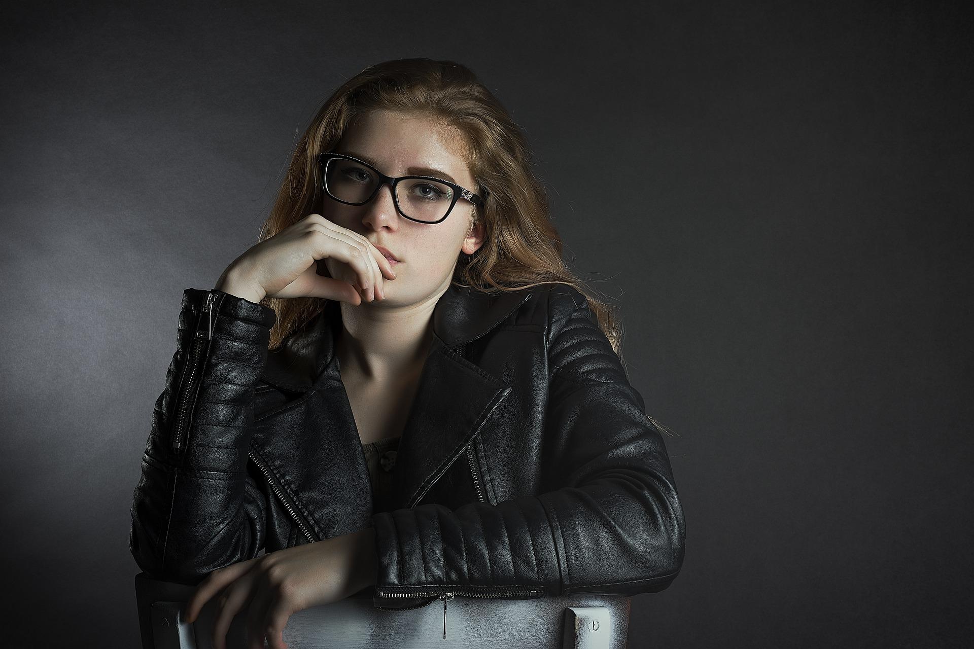 離婚を後悔する人としない女性の違いは?不倫がきっかけで離婚する時に後悔しないために考えて欲しいこと