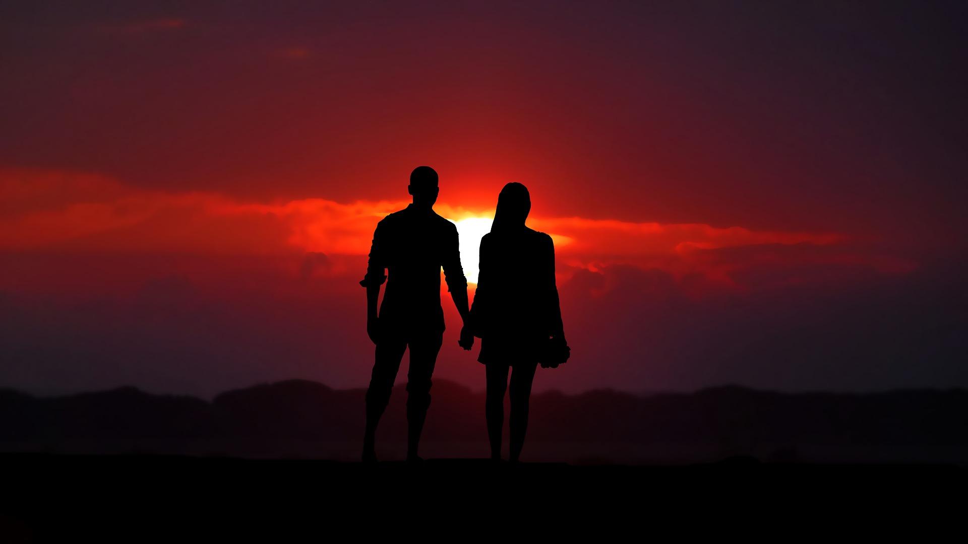 ソウルメイトが既婚者同士だったら不倫成就するの?離婚するべき?ソウルメイトとであったしるしと別れの理由
