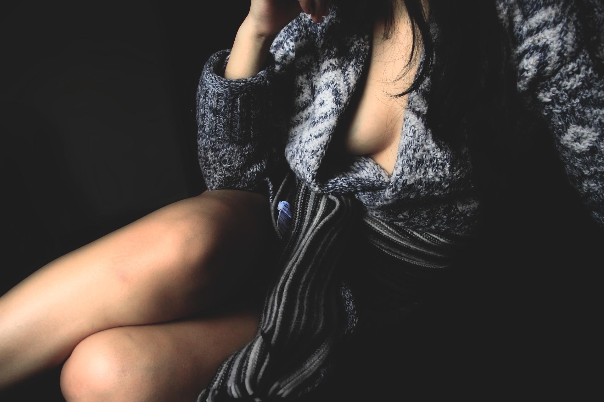 不倫での嫉妬・不倫なのに嫉妬する既婚者男性の心理と既婚男性の奥さんに嫉妬する女性の心理やそれぞれの対処法